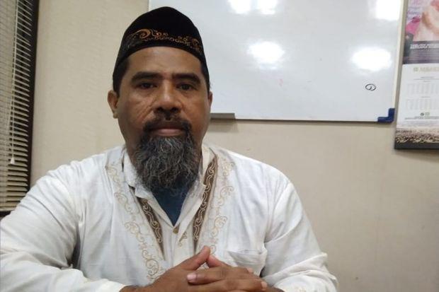 Idul Fitri 1441 Hijriyah dan Lahirnya Kaum Sufi Baru