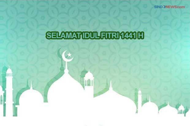Idul Fitri, Bukan Sekadar Kembali Makan