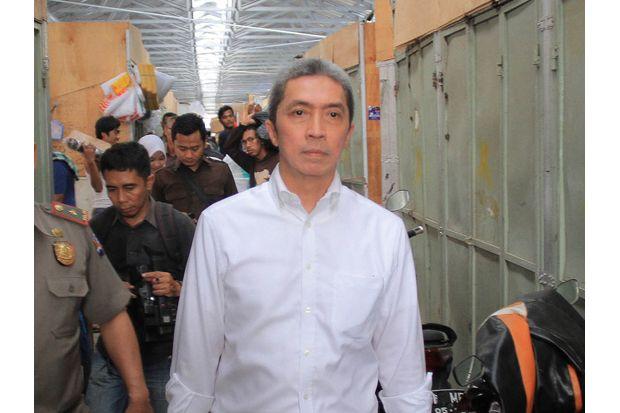 PSBB Berakhir Jumat, Pemkot Bogor Segera Terbitkan Aturan New Normal