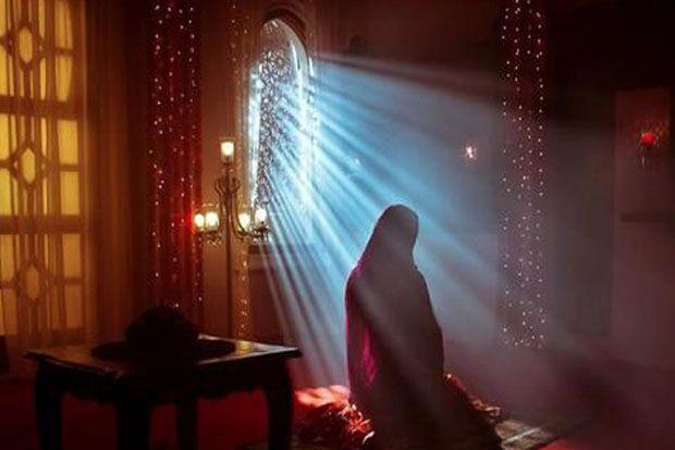 Puasa 6 Hari Syawal Bagi Perempuan, Syawal Dulu atau Qadha Dulu?