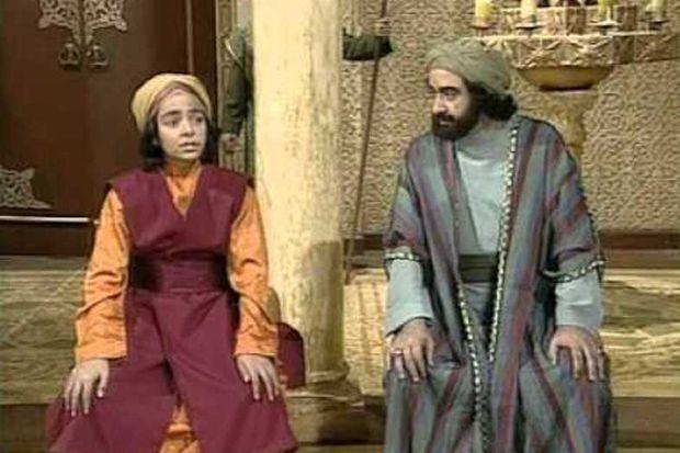 Kisah Khalifah Umar bin Abdul Aziz dan Putranya Saat Merayakan Hari Raya