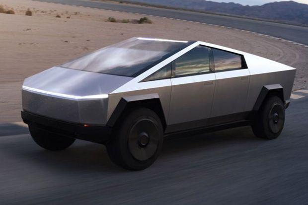 Penjualan Loyo Tesla Diskon Harga Jual Mobil Listriknya 6
