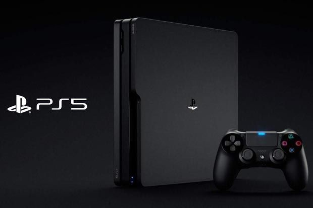 Sony Gelar Acara Virtual 3 Juni, Bakal Ungkap PS5?