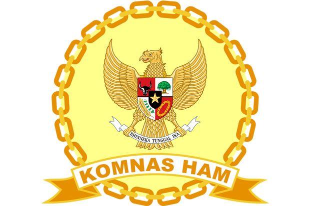 ICM Minta Komnas HAM Bentuk Tim Tangani Teror Diskusi CLS FH UGM