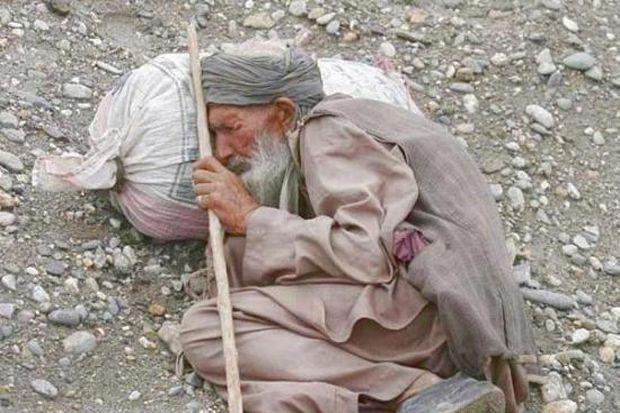 5 Kemuliaan Fakir Miskin yang Tidak Dimiliki Orang Kaya