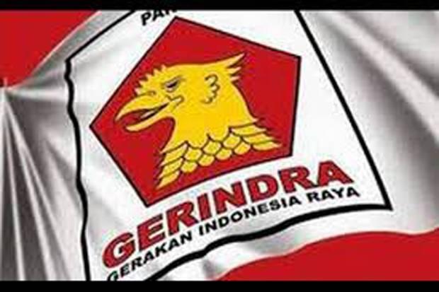 Partai Gerindra Donasikan Bantuan Rp158,40 Miliar untuk Warga Terdampak Covid-19