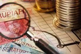 Utang dari Bank Dunia Diprediksi Bakal Bikin Rupiah Letoi