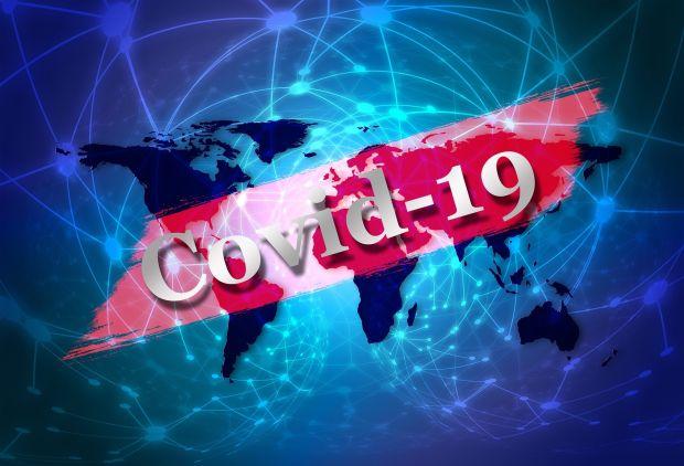 40-60 Persen Anggaran OPD Pemkot Depok Direlokasi untuk Penanganan COVID-19