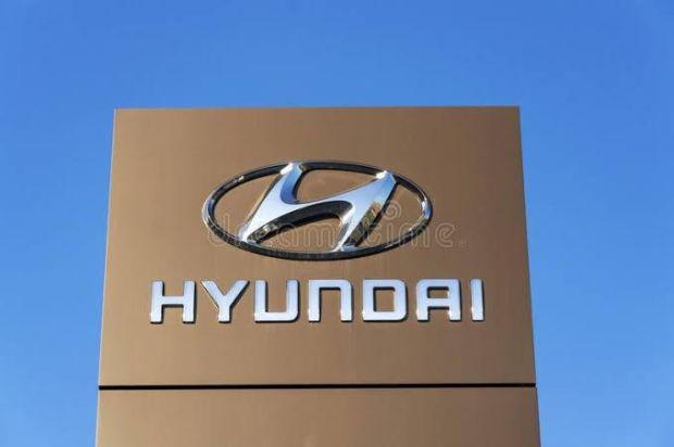 Masih Terimbas Corona, Penjualan Hyundai Anjlok 39% pada Mei 2020