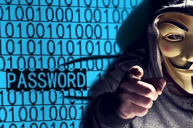 Super-Canggih, Hacker Bobol Database Penyedia Dark Web