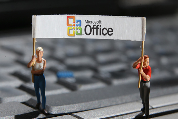 Microsoft PHK Jurnalis, Tugas Buat Berita Diambil Alih AI
