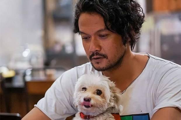 Bukan Pengedar, Aktor Dwi Sasono Tunggu Hasil Assesment BNN