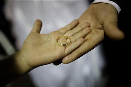 Gara-gara Lockdown, Banyak Wanita di Saudi Ketahui Suami Poligami