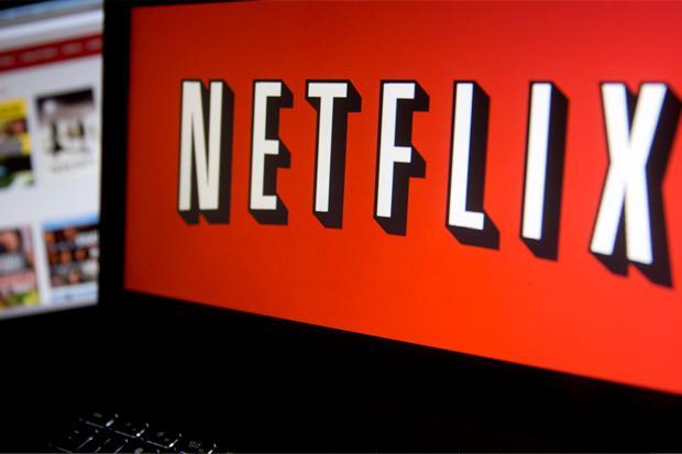 Dikabarkan Mau Buka Blokir Netflix, Ini Jawaban Ririek Adriansyah