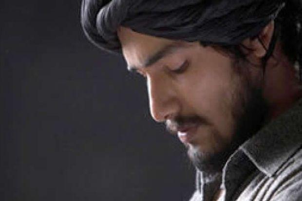 Mushab Bin Umair, Sahabat Nabi Paling Ganteng dan Duta Islam Pertama (1)