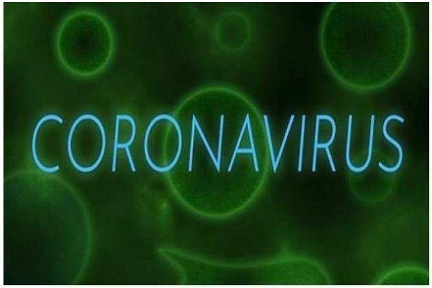Update Corona DIY, PDP COVID-19 Usia 1 Tahun Meninggal Dunia