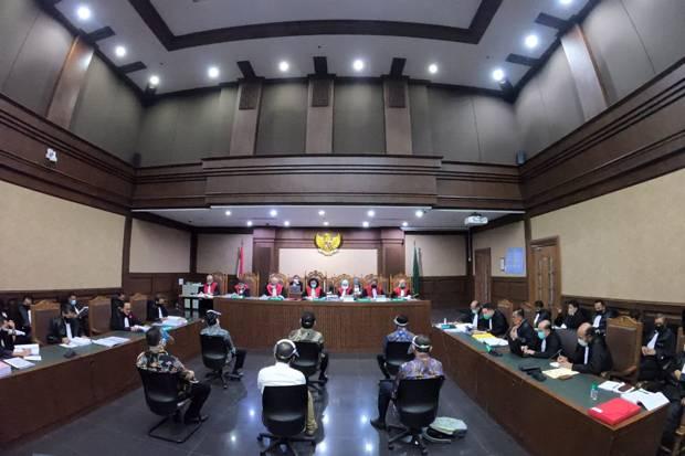 Serius Tangani Jiwasraya, Jaksa Agung Kerahkan 50 Jaksa Senior
