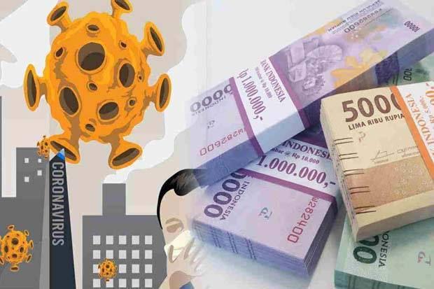 Gara-gara Anggaran Dibatasi, Anggota DPRD Bulukumba Minta Diliburkan