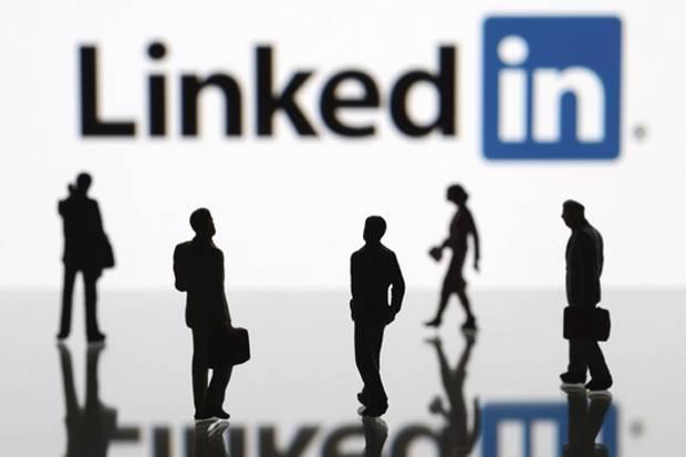 Pengguna LinkedIn Learning Meningkat Selama Pandemi