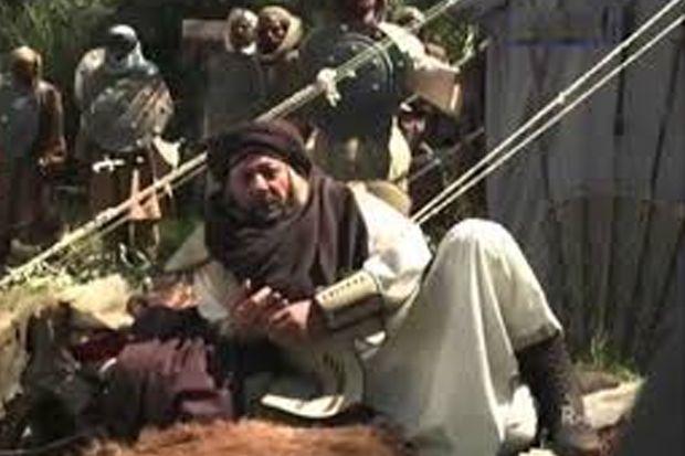 Tatkala Umar Marah dan Berniat Membunuh Dedengkot Munafik Ibnu Ubay