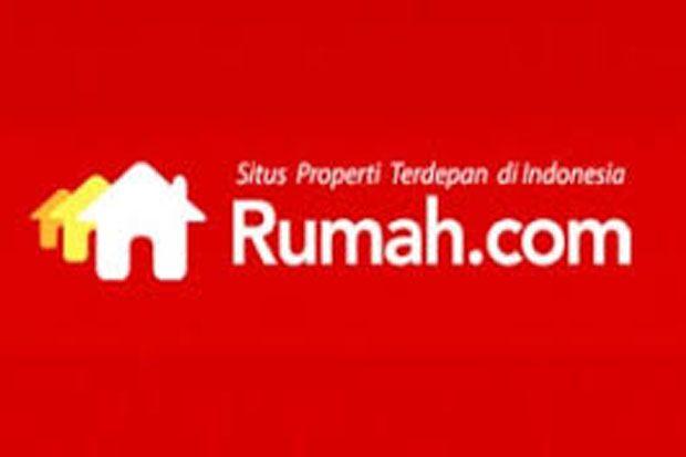 Rumah.com Sebut Tapera Bantu MBR Dapatkan Rumah Layak Huni