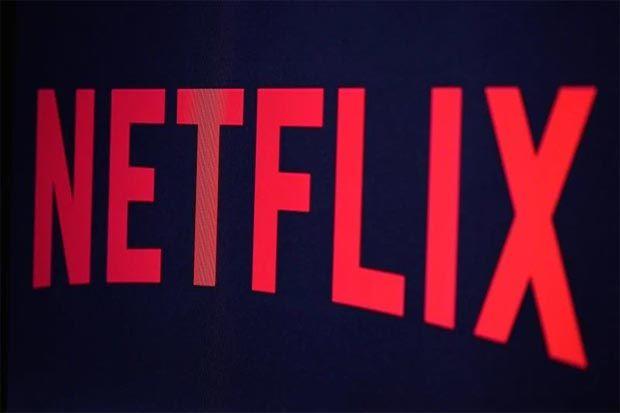 Menyorot Kontroversi Kerja Sama Netflix dan Kemendikbud