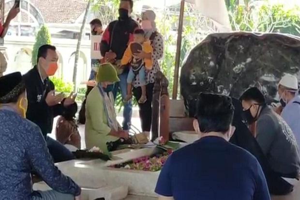 Hari Ini, 5 tempat Wisata di Kota Blitar Dibuka untuk Umum