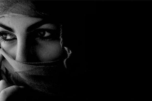 Shafura Muslimah Pemalu, Santun dan Bisa Menjaga Diri