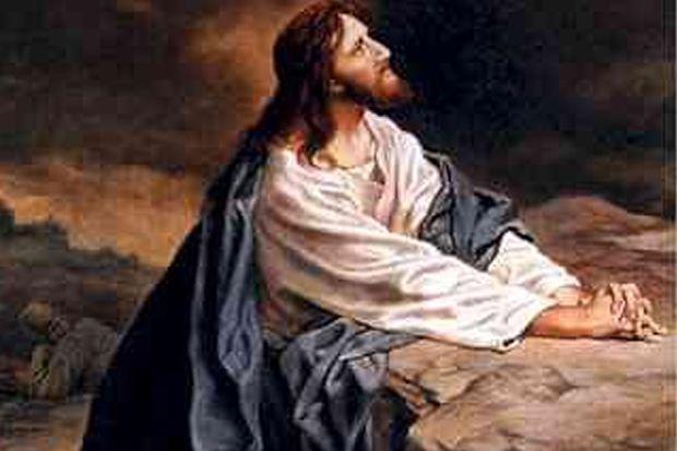 Kisah Nabi Isa dan Pencuri yang Bersumpah Atas Nama Allah