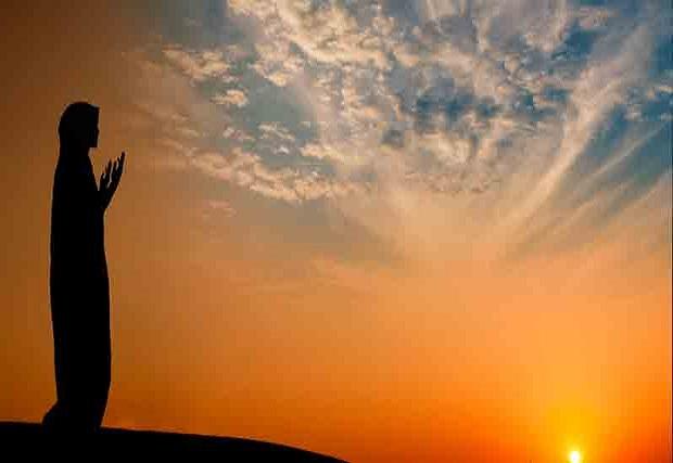 Wanita Penggugat yang Doanya Menembus Hingga Tujuh Langit