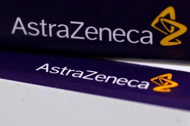 WHO Pastikan Vaksin COVID-19 Buatan AstraZeneca dan Moderna Kandidat Terdepan