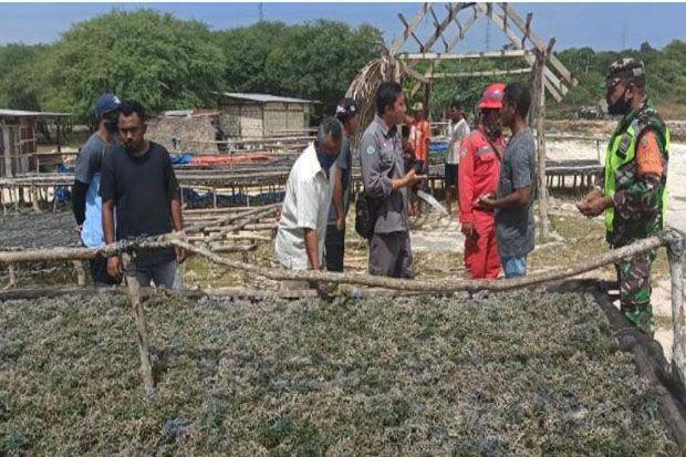 Proyek PLTU Timor 1 Sudah Sesuai Peraturan dan Perizinan