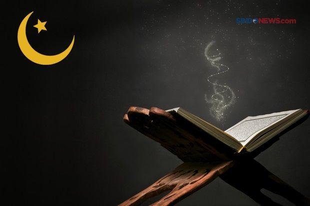 Ilmu Hikmah, 3 Perkara yang Menyelamatkan dan Merusak