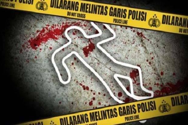 Hasil Otopsi, Buruh Pabrik Sosis di Sidoarjo Tewas Ditusuk