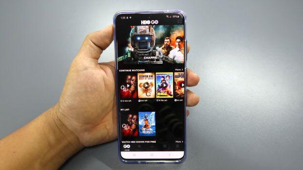 7 Cara Memaksimalkan Fitur Kamera di Samsung Galaxy S20 Ultra