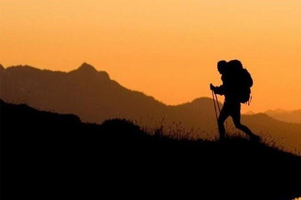 Jalan Gunung: Ahli Logika Cenderung Buram Matanya, Benarkah?