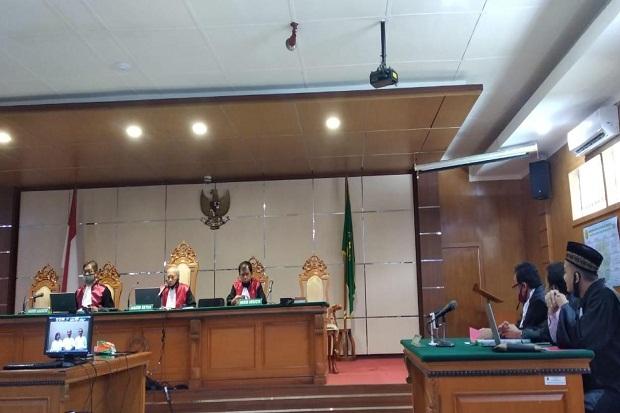 Kuasa Hukum Minta Kasus Sunda Empire Diselesaikan melalui Dialog