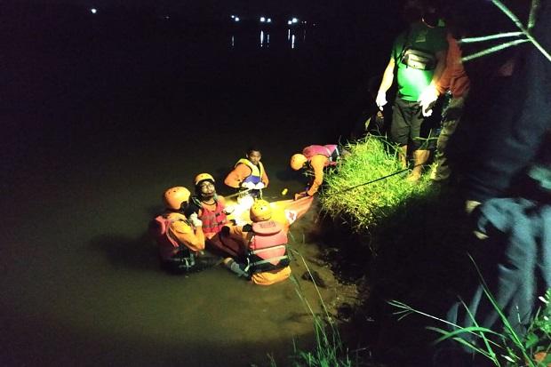 Tenggelam di Sungai Kuto, Warga Ungaran Ditemukan Tak Bernyawa