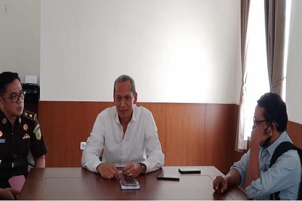 6 Anggota DPRD Kota Bima Diperiksa Terkait Korupsi Pengadaan Baju
