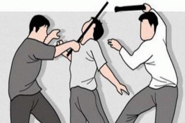 Masalah Perusakan Mobil Diduga Jadi Pemicu Penyerangan di Sukajadi