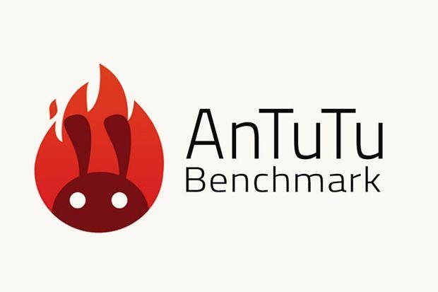 AnTuTu Sebut 10 Smartphone Android Terkuat di Bulan Juni