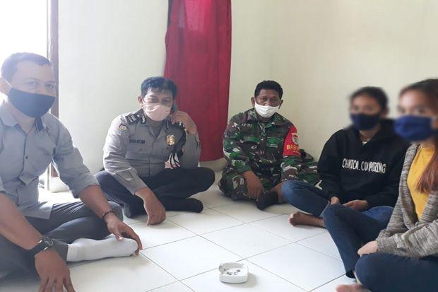 Dua Perempuan di Bogor Diduga Disiram Sperma oleh Pengendara Motor