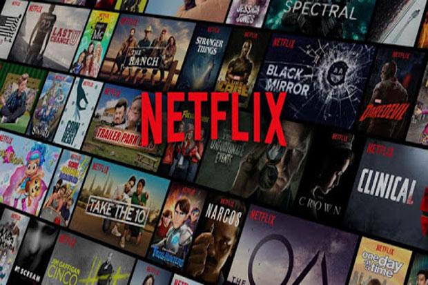 Mulai Hari ini, Telkom IndiHome dan Telkomsel Buka Blokir Netflix