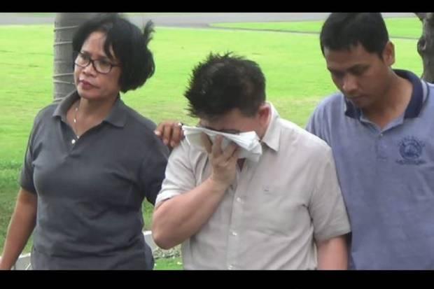 Keluarga Korban Pencabulan Oknum Pendeta di Surabaya Minta Terdakwa Dikebiri