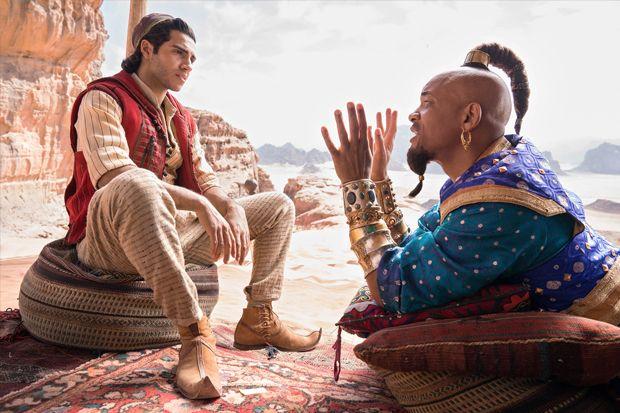 Kisah Bijak Para Sufi: Maruf Si Tukang Sepatu dengan Istri yang Jahat