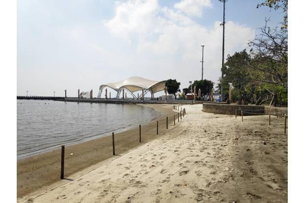 Fraksi PKS DPRD DKI Dukung Perluasan Kawasan Ancol dan Dufan