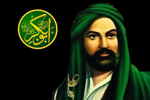 Dia Abdul Kabah yang Mengurus Masalah Penebusan Darah