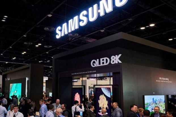 Samsung Stop Dukungan untuk Galaxy S7 Active dan Galaxy Tab A 2016