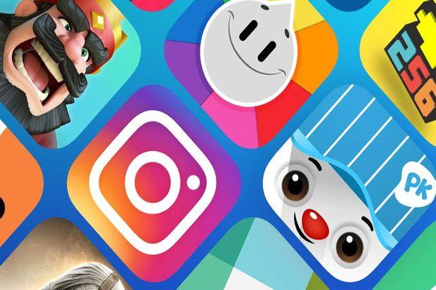 Lima Hal yang Salah tentang Game Mobile dan Kita Tak Menyadarinya