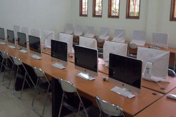 SMPN 2 Bekasi Belum Gelar Belajar Tatap Muka
